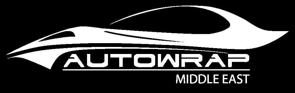 Autowrap